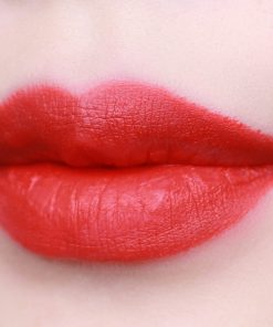 Shu 144 khi đánh full môi