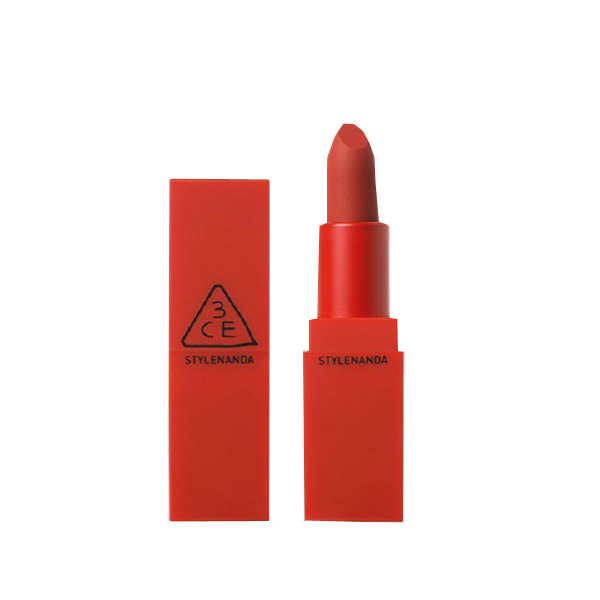 Lisa Cosmetics - Shop Bán Son Môi Chính Hãng Uy Tín 9