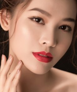 Son Shu 164 cho đôi môi trẻ trung chống lão hóa