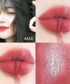 Son Black Rouge Ver 4 A18 - Hồng Đất 6