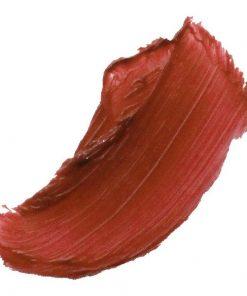 Son Black Rouge Dashed Brown A12 - Đỏ Nâu 6
