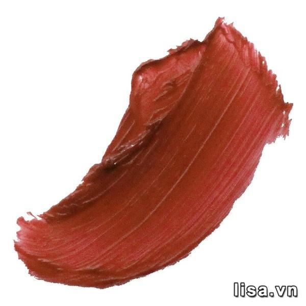 Son Black Rouge Dashed Brown A12 Chất son tint lì hoàn hảo