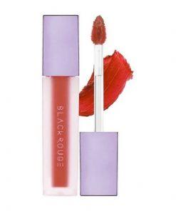Lisa Cosmetics - Shop Bán Son Môi Chính Hãng Uy Tín 19