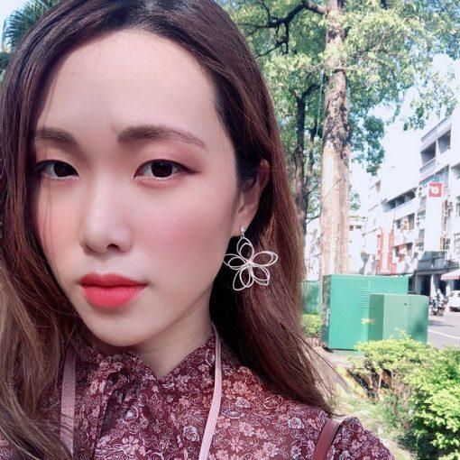 Màu son Shu Uemura 342 cho nàng đôi môi căng mọng ngọt ngào