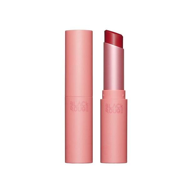 Lisa Cosmetics - Shop Bán Son Môi Chính Hãng Uy Tín 8