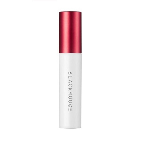 Son Kem Black Rouge Cotton Lip Color Màu T07 Rosie Rouge - Hồng Đỏ 1
