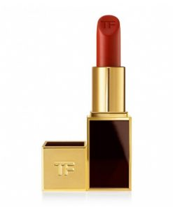 Son Tom Ford 16 Scarlet Rouge - Đỏ Tươi