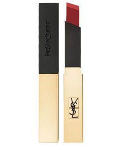 Son YSL Slim 09 - Màu Đỏ Gạch