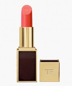Son Tom Ford 09 True Coral - Cam Pha Hồng