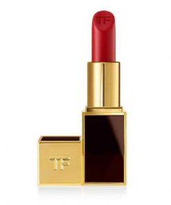 Son Tom Ford 10 Cherry Lush - Màu Đỏ Hồng