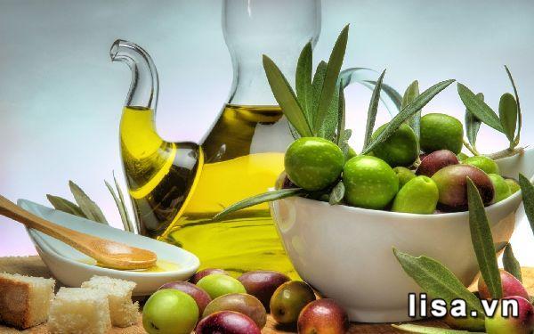 Dầu jojoba tác dụng dưỡng môi cực tốt