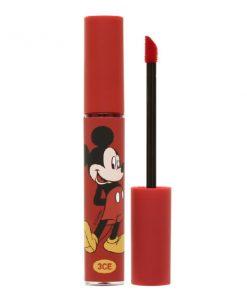 Lisa Cosmetics - Shop Bán Son Môi Chính Hãng Uy Tín 20