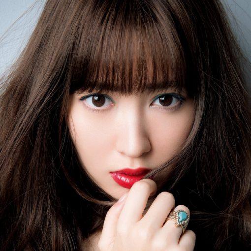 Son KiKo Velvet Passion Matte Màu 312 Cherry - Đỏ Cherry 3