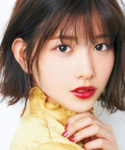 Son KiKo Velvet Passion Matte Màu 312 Cherry - Đỏ Cherry 9