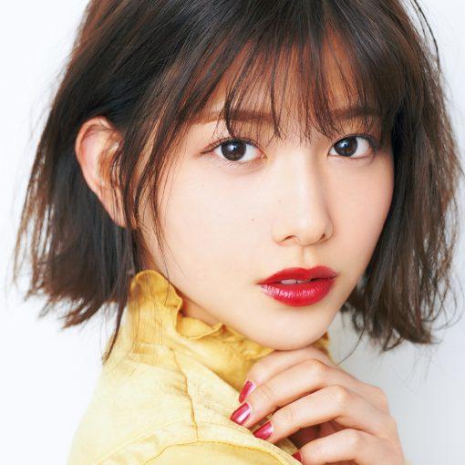 Son KiKo Velvet Passion Matte Màu 312 Cherry - Đỏ Cherry 5