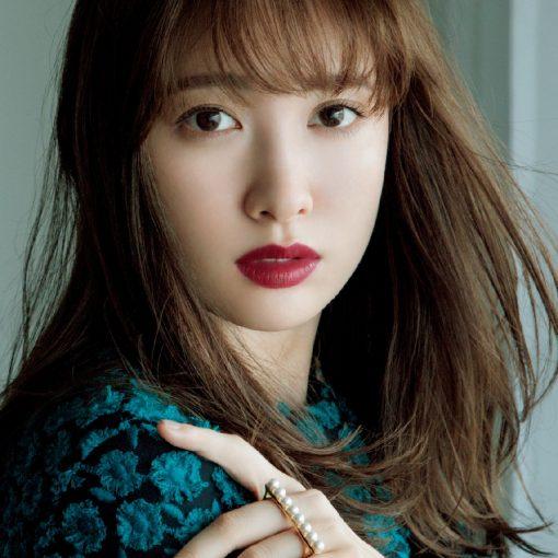 Son KiKo Velvet Passion Matte Lipstick 329 Presian Red - Đỏ Đất 2