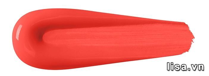 Chất son Kiko Double Touch 114 mềm mịn mướt môi
