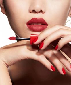 Set Quà Tặng 5 Màu Son Dior Hot [year] 8