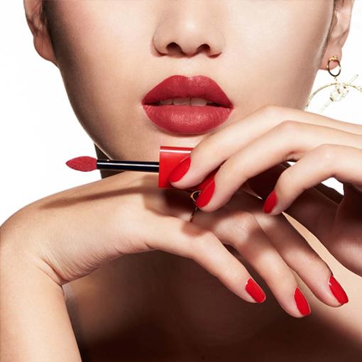 Set Quà Tặng 5 Màu Son Dior Hot [year] 3