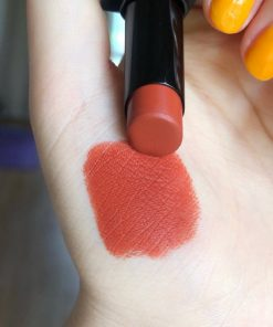 Shu Uemura Unlimited Amplified Matte AM BG 963 Màu Cam Ðất (NEW) 7