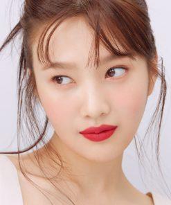 Son Kem Dior Rouge Ultra Care Liquid Màu 860 Flirt - Ðỏ Hồng 6