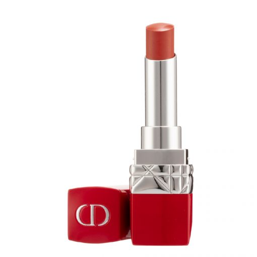 Son Dior Rouge Ultra Care Màu 707 Bliss - Cam Cháy 1