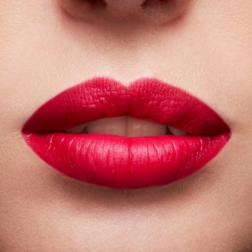 Son Dior Rouge Ultra Care Màu 860 Flirt - Đỏ Hồng 2