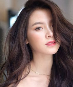 Son YSL The Slim Màu 07 Rose Oxymore - Hồng Đất Thiên Hồng 11