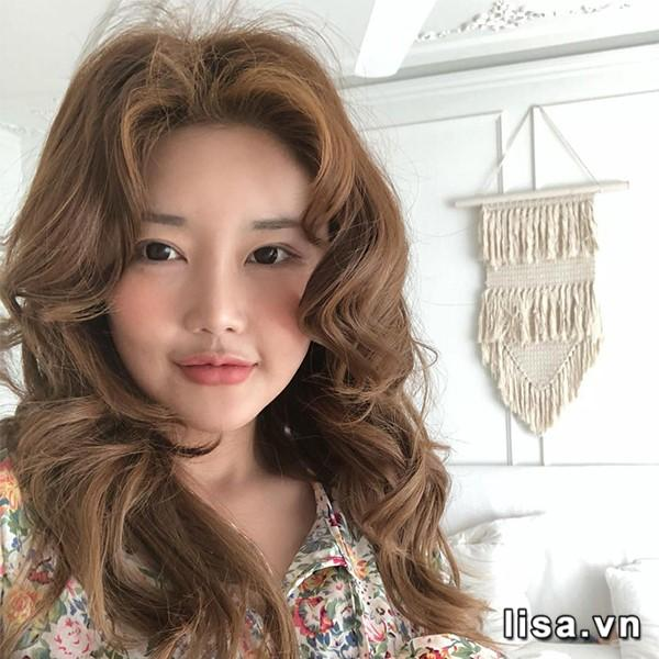 """Kim So Hee – Quý bà tạo dựng nên """"đế chế"""" thời trang Stylenanda"""