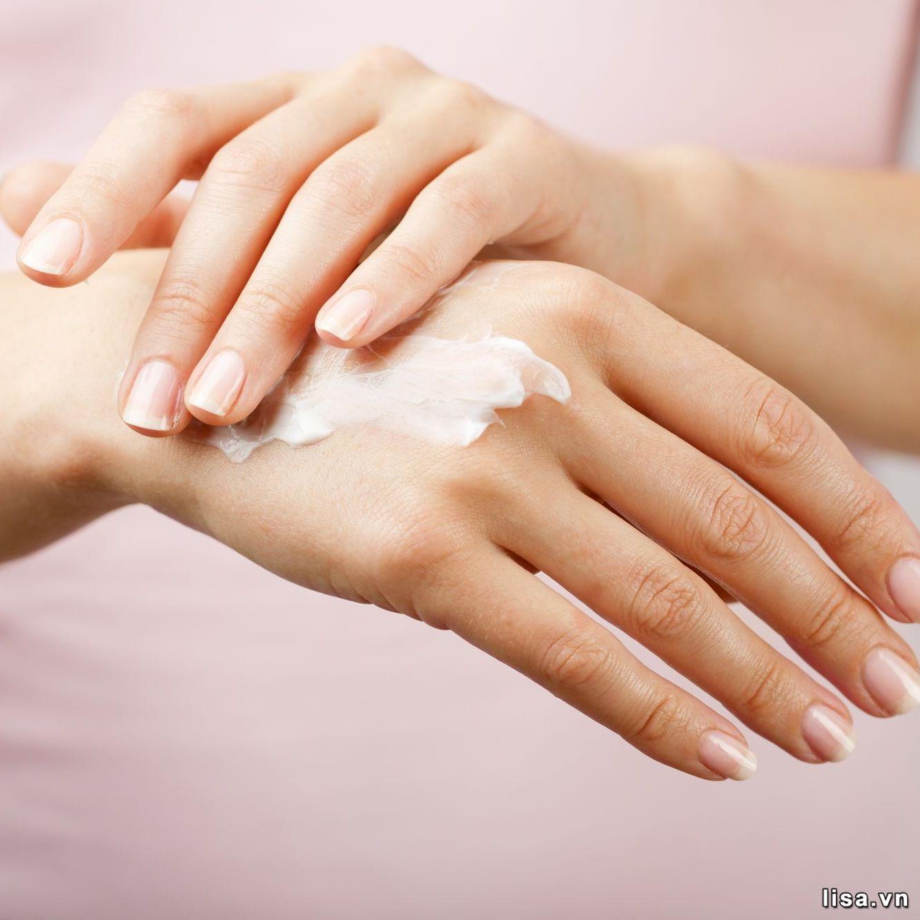 Kem chống nắng Image Prevention Daily Ultimate Moisturizer SPF 50 an toàn với mọi làn da