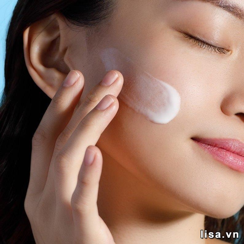kem chống nắng Image Skincare Prevention+ Daily Matte Moisturizer SPF32 kiểm soát dầu nhờn hiệu quả