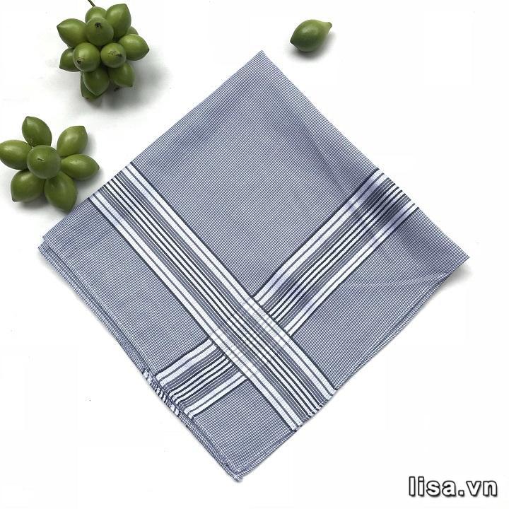 Tặng quà gì khi chia tay người yêu? Tặng khăn tay mang hàm ý chia ly